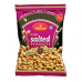 Снеки Haldiram's Salted peanuts