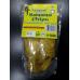 "Снеки Sangam Banana Chips ""Банановые чипсы"""