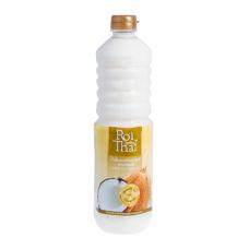 Кокосовое масло рафинированное (для жарки), ROI THAI, 1 л