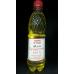 Кунжутное масло Радоград, 500 мл