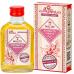 Масло из семян черного кунжута Радоград, 100 мл
