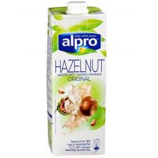 Напиток со вкусом фундука, Alpro (1 литр)