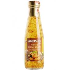 Соус сливовый AROY-D, 245 гр