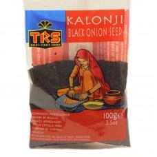 Калинджи TRS (Чёрный Тмин)