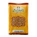 Кориандр (семена), Bestofindia