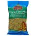 Кориандр TRS (семена), 100 гр