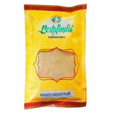 Манго молотый, Bestofindia