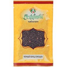 Перец черный горошек, Bestofindia