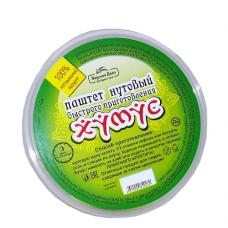 Хумус «Вкусное дело» Нутовый сухой