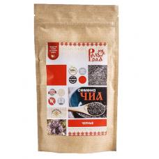 Семена чиа, 400 гр