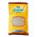 Семена кунжута, Bestofindia