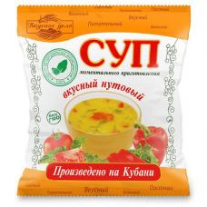 Суп «Вкусное дело» Нутовый