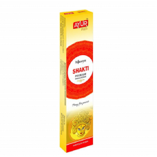 Благовония SHAKTI, Aur Plus