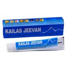 Крем универсальный Kailas Jeevan, 20 гр