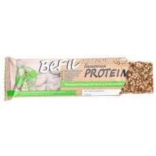 """Батончик """"BeFit Protein"""""""