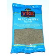 Перец черный молотый TRS