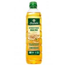 Кунжутное масло Bestofindia  500 мл