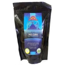 Чай Indian Bazar байховый крупнолистовой Nilgiri