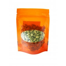 Кардамон зеленый семена,  Арведа