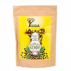 "Кофе Hindica ""Breakfast Blend"" молотый, 100г"