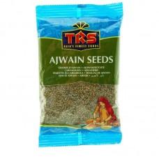 Ажгон семена (ajwan seeds) TRS