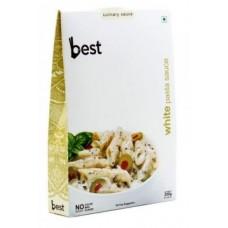 Соус сливочный  для пасты, Bestofindia