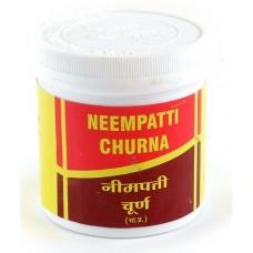 Ним Патти Чурна (100 гр)