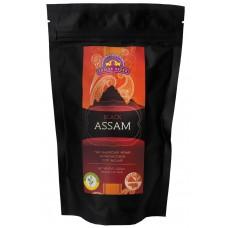 Чай Indian Bazar Ассам