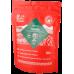 Семена тыквы голосеменной штирийской, 200 гр
