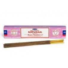 Благовония SATYA Nirvana, 15 гр