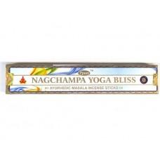 """Благовония Ppure """"Yoga Bliss"""", 15 гр"""