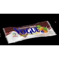 """Батончик """"Абрикос в йогурте"""", Vogue"""