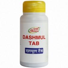 Дашмул (100 таб)