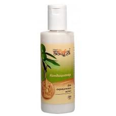 Кондиционер Aasha Herbals для окрашенных волос