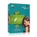Порошок для волос Ayur Plus Брингарадж, 50г