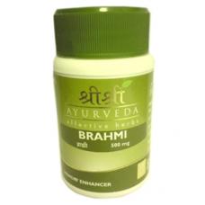 Брами Sri Sri Tattva