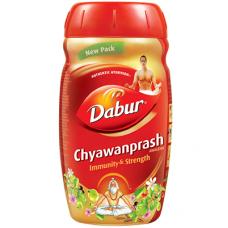 Чаванпраш Dabur классический