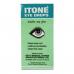 Аюрведические капли для глаз I-tone