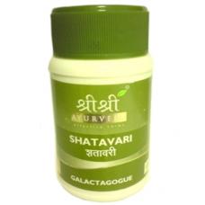 Шатавари Sri Sri Tattva