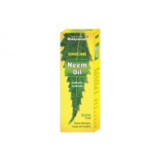 Масло НИМ Байдьянатх  (Neem Oil BAIDYANATH )