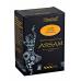 Чай индийский черный Ассам (Assam), Hindica