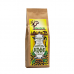 """Кофе Hindica """"Breakfast Blend"""" в зёрнах, 200г"""