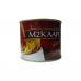 Кофе M2KAAPI растворимый, 50г