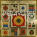 Шри сампурна янтра (Shri sampurna yantra) Полная Шри янтра