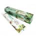 Зубная паста, Sangam Herbals