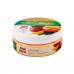 Крем-масло для тела Aasha Herbals Манго