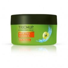 """Крем для волос Тричуп (Trichup) """"Контроль выпадения"""" Vasu"""