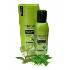 Масло Тричуп (Trichup) для роста волос