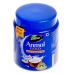 Кокосовое масло, Dabur Anmol