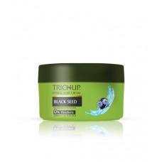 Крем для волос Тричуп (Trichup) с черным тмином Vasu